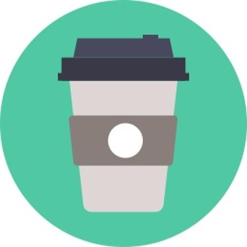 Rough Coffee's avatar