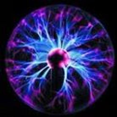 Mari_Citrico (Fusion Lab)'s avatar