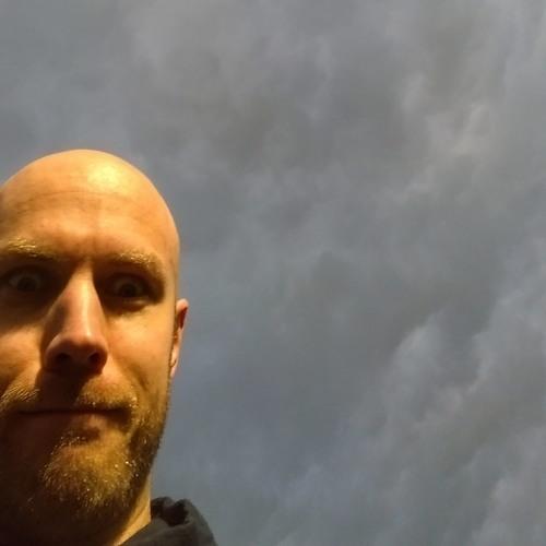 WaxCube's avatar