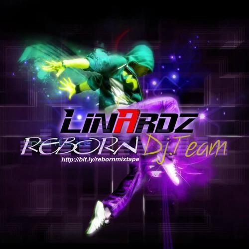 Li-Nardz [RΣΒΘΓΝ™]'s avatar
