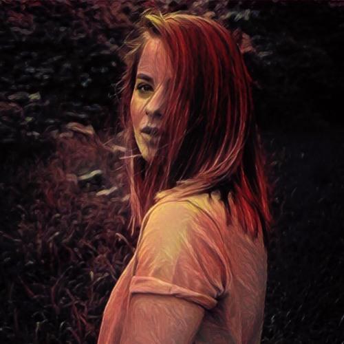 Natalie Tyer's avatar