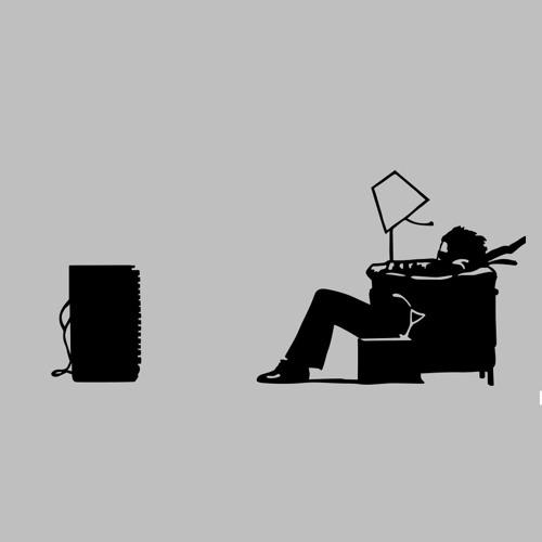 Bass Nugget's avatar