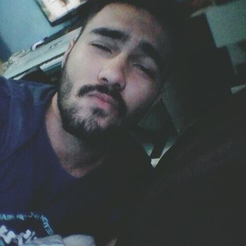 Filipe Eleal's avatar