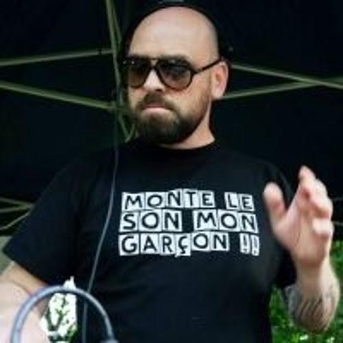 ARNOO ZARNOO's avatar