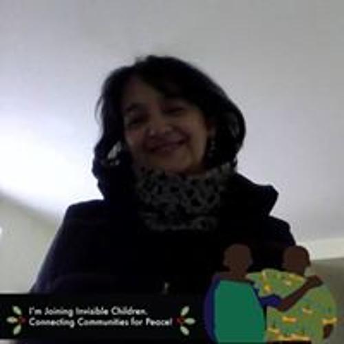 joale's avatar