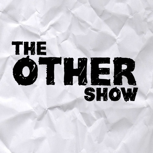 The Other Show's avatar