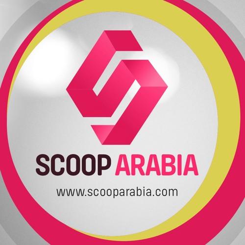 Scoop Arabia's avatar