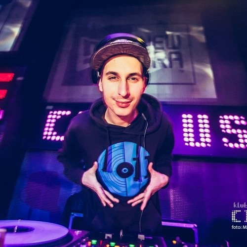 DJ Martee's avatar