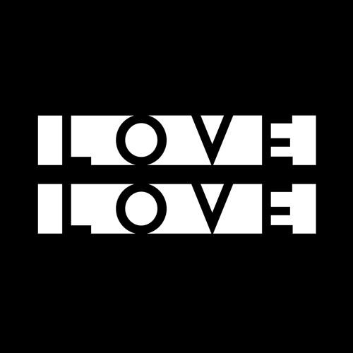 LOVELOVE's avatar