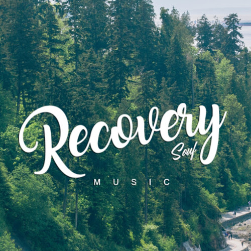 Recovery's avatar