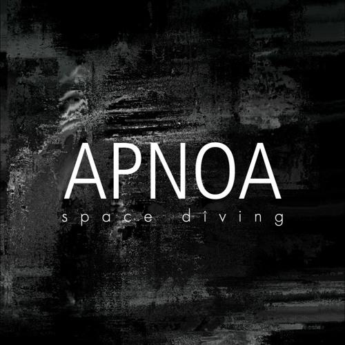 APNOA's avatar