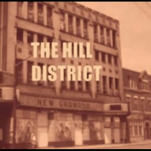 Hill District Rappers | Free Listening on SoundCloud