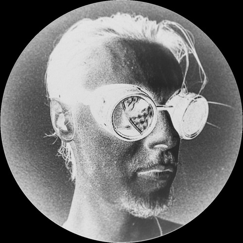 Mooder's avatar