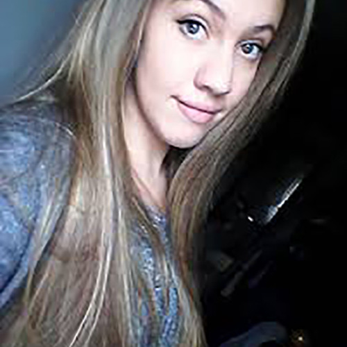 onaomev's avatar