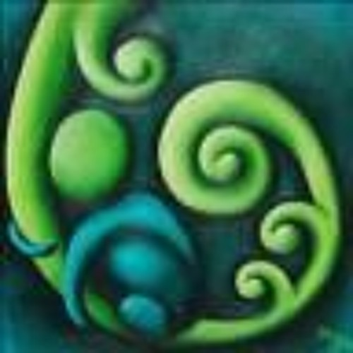 LjLjwa's avatar