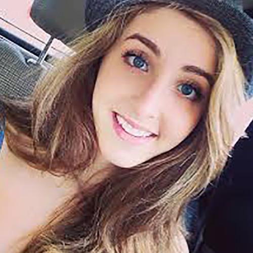 rebeccaazer's avatar