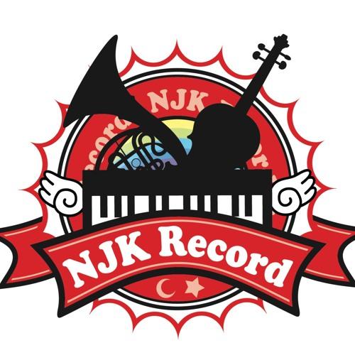 NJK Record's avatar