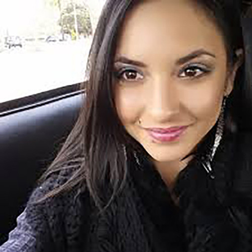 rosalynxedv's avatar