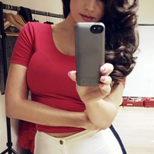 delphineaxhr's avatar