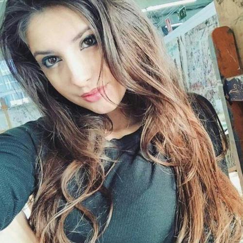 bessiejize's avatar