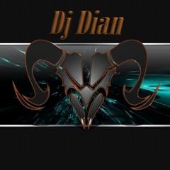 DJ-Dian