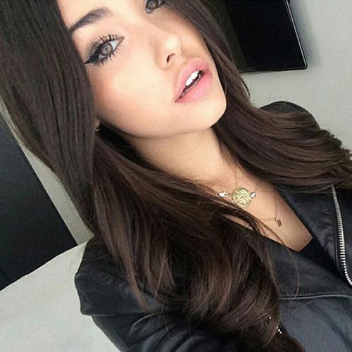 trevawcun's avatar