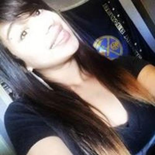 angelica$'s avatar