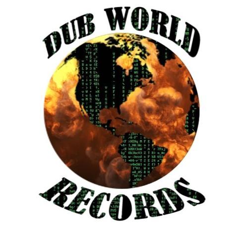 DUB WORLD RECORDS's avatar