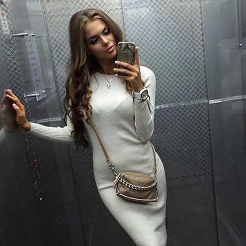 jodytxga's avatar