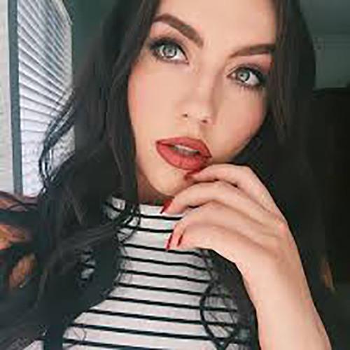 briannejqab's avatar