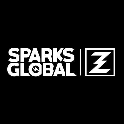 Sparks Global's avatar
