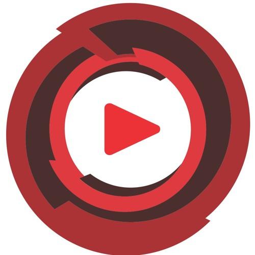 VIRTUALcast Tecnologia's avatar