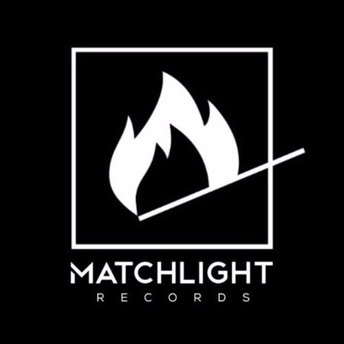 Matchlight Records's avatar