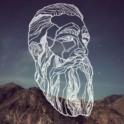 SJCrofton's avatar