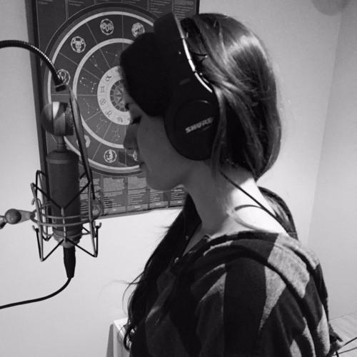 Cailey Blatchford's avatar