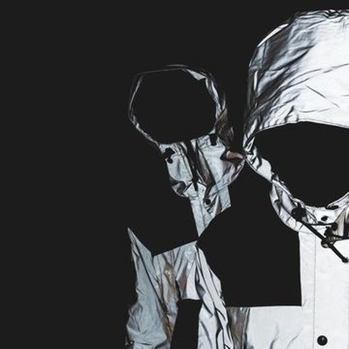 Dirty__Vans's avatar