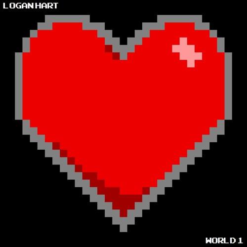 Logan Hart's avatar