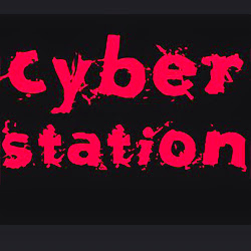 Cybeer Stationn's avatar