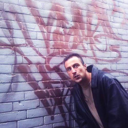 DJ DANJA's avatar