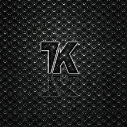 T_K's avatar
