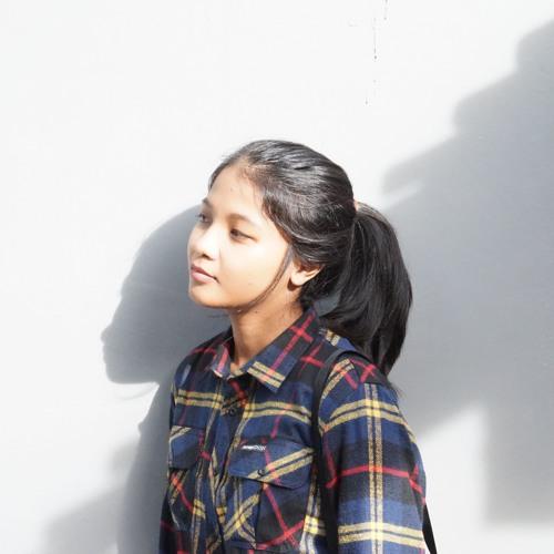 vansuk's avatar