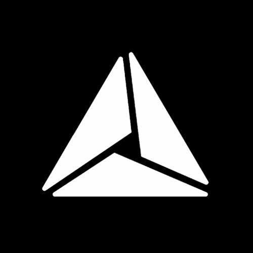 Adin M.'s avatar