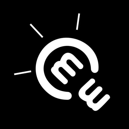 Creative Minds Ent's avatar