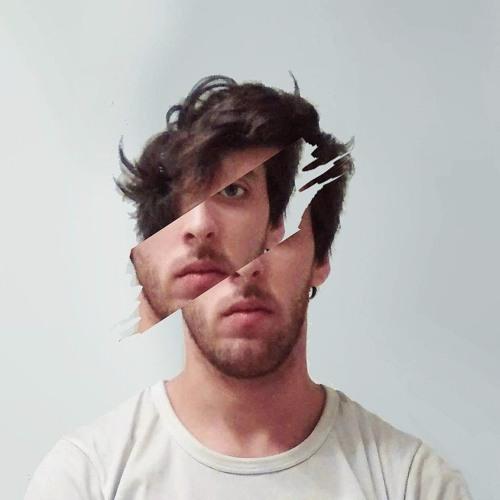 Caldufer's avatar