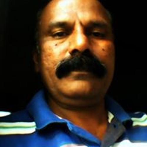 Prakash Kharat's avatar