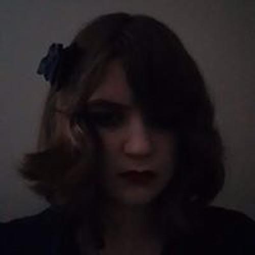 Kyra Lair's avatar