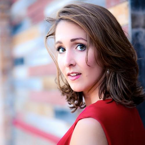 Anna Christofaro's avatar