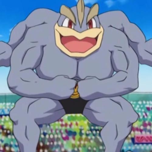 blukuku's avatar
