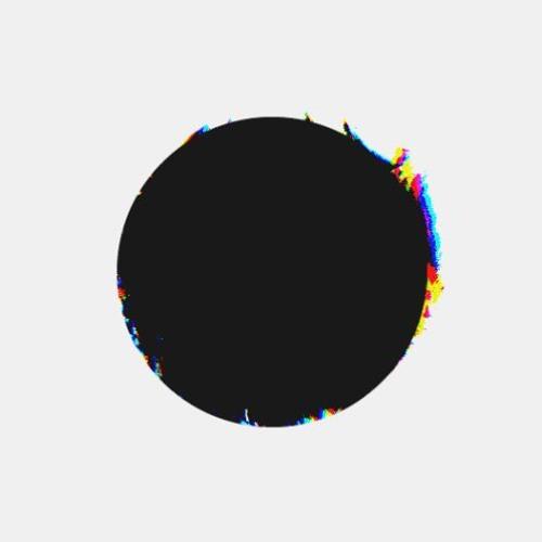 VibeVenturous's avatar