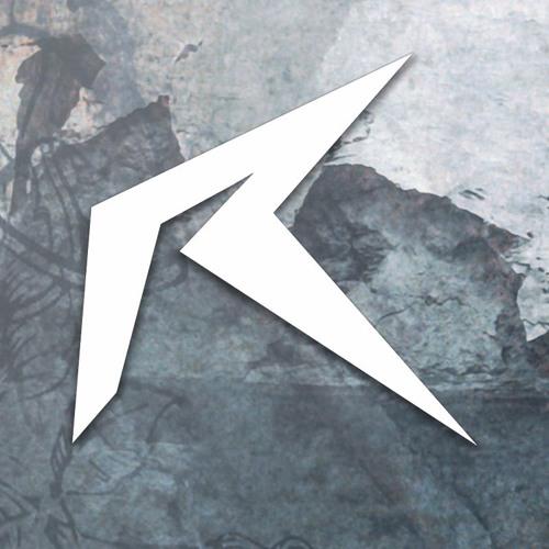 RAVENGERZ's avatar